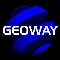 Geoway Kft. Forgalomtechnika felsőfokon logo